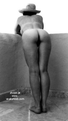 Pic #1 - SR* Sexy Rears- Mexico