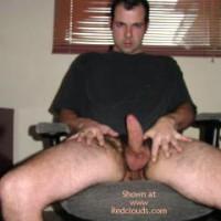 M* Sudbury Male 2