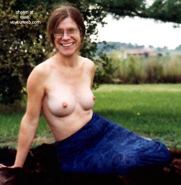 Pic #1 - Helene
