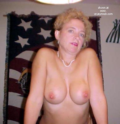 Pic #4 - Christine 2