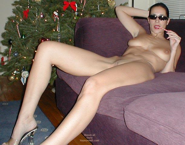Pic #6 - *Xm Sexysunglasses … X-Mas Bonus