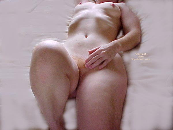 Pic #3 - Wife-Dream 44:  First Post(1)
