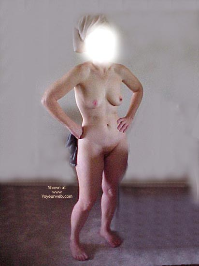 Pic #4 - Wife-Dream 44:  First Post(1)