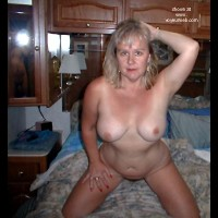Debby's Quickie Shots 4