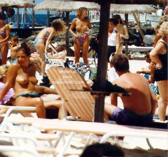 Pic #4 - Caribbean Cruise