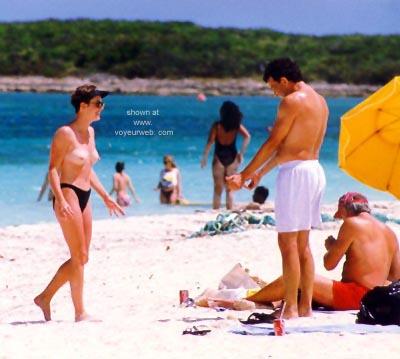 Pic #7 - Caribbean Cruise