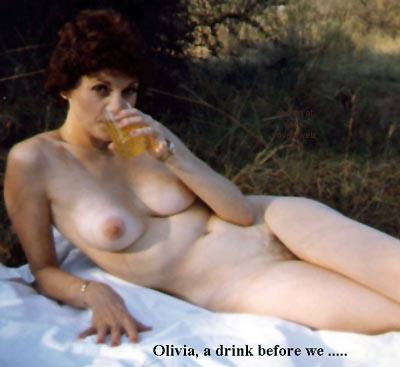 Pic #4 - Olivia