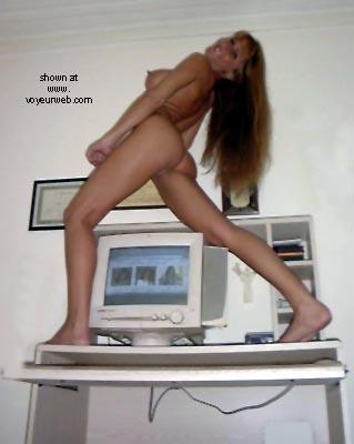 Pic #1 - *SR Trish's Little Butt