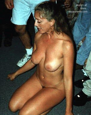 Pic #2 - Stripper