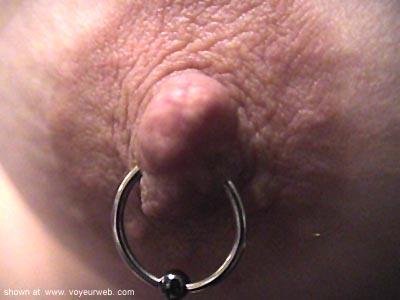 Pic #5 - Jeweled Nips