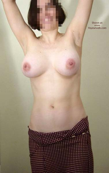 Pic #5 - Great Breasts Ii
