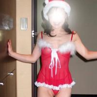 *Xm Merry Xmas From Tokyo (Indoor)