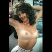 Theresa Pt4