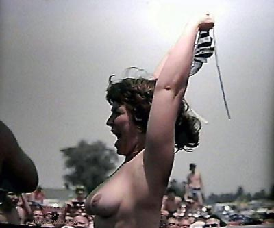 Pic #1 - More Indy 500