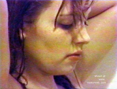 Pic #5 - Pregnant Pam II