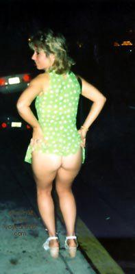 Pic #1 - Lynn G.