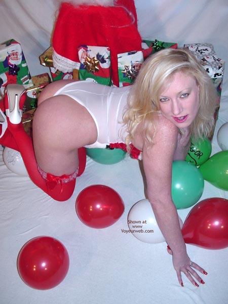 Pic #3 - *Hr Ashley'S Christmas 2