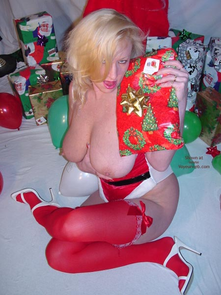 Pic #7 - *Hr Ashley'S Christmas 2