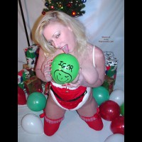 *Hr Ashley'S Christmas 2