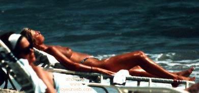 Pic #6 - Carribean