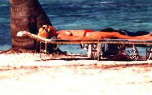 Pic #10 - Carribean