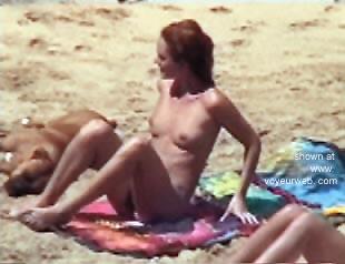 Pic #1 - Lanzarote Beach