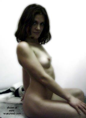 Pic #4 - Cassandra