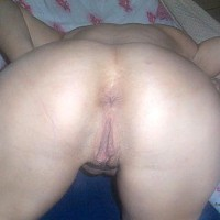 One Horny 57yr Old and G/F #12