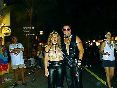 Pic #2 - Key West Phantasies