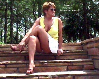 Pic #2 - Sexy Sue