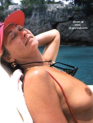 Pic #5 - Susan B #3