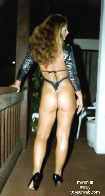 Pic #8 - Susan B #4