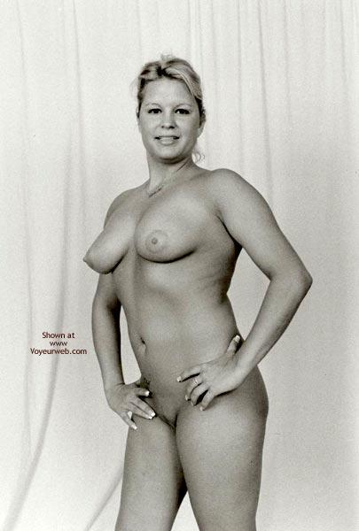 Pic #7 - Heather The Slut