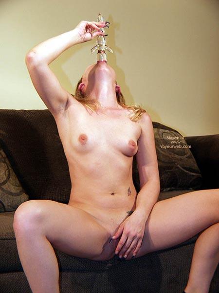 Pic #3 - Kinky Sword
