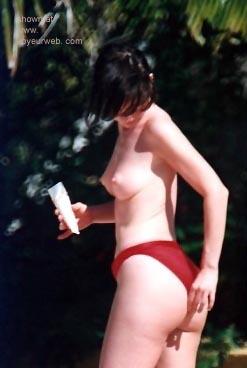 Pic #4 - Cuba 1995