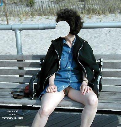 Pic #9 - Northeast Wife Atlantic City