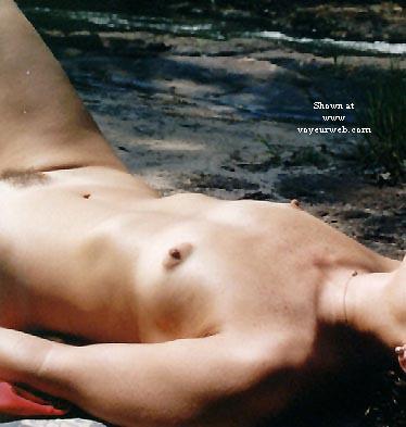 Pic #10 - Leila : Strean Photos
