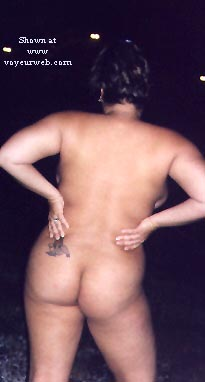 Pic #6 - Nude Disney3