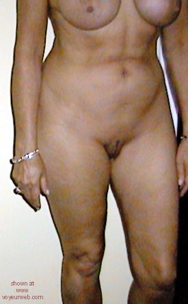 Pic #2 - MY GIRL NUDE