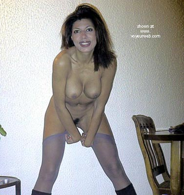 Pic #3 - Alexandra      of Paris