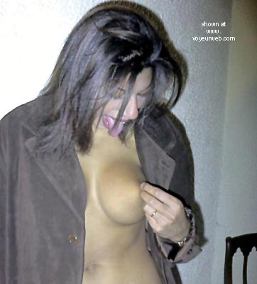 Pic #4 - Alexandra      of Paris