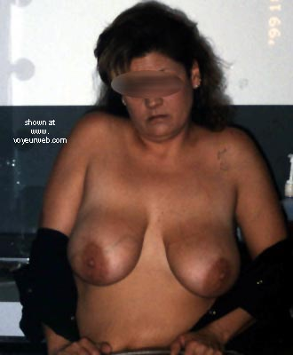 Pic #2 - sel first nudes
