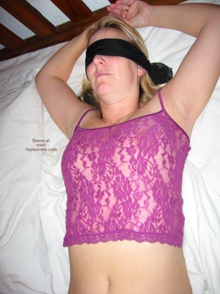 Pic #3 - Hot Wife Iii