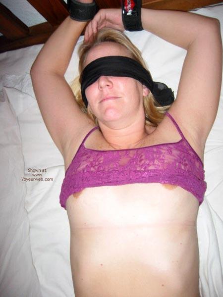 Pic #4 - Hot Wife Iii