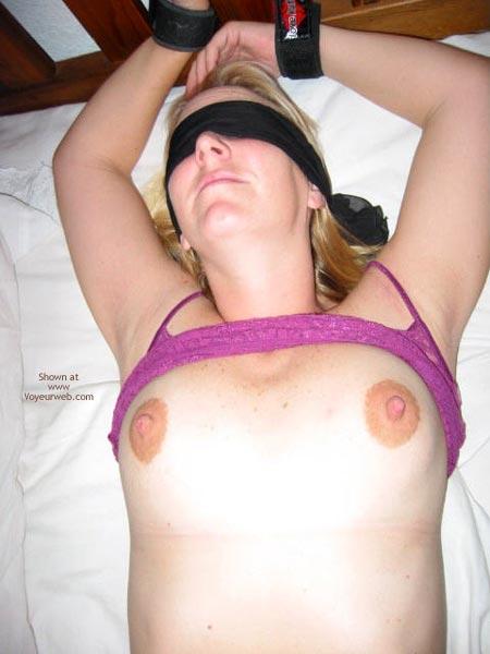 Pic #5 - Hot Wife Iii