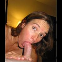*Jo Sexy Suz Sucking Cock