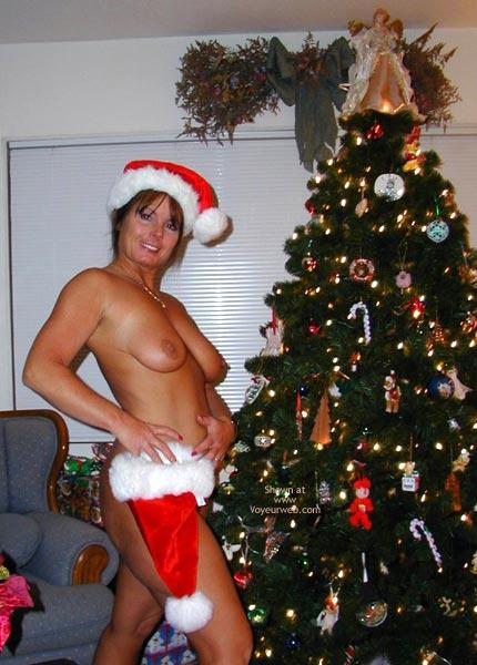 Pic #1 - Tm Christmas Gift To You !