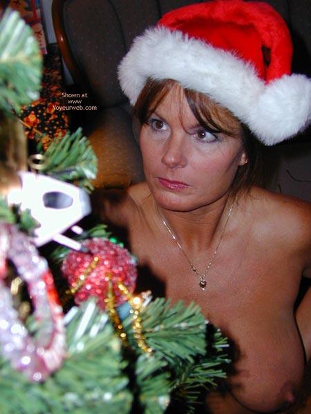 Pic #8 - Tm Christmas Gift To You !