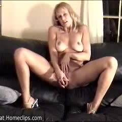 Arianna's Place - Video 2 of 2
