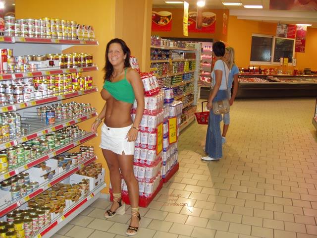 Pic #7 - *Ws Devil Window Shopping
